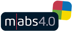 Logo_mabs4_0_rgb_mini